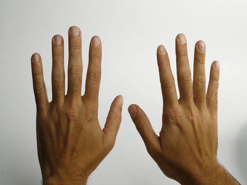9 Italian Idioms Related To The Hands Italian Learning Article