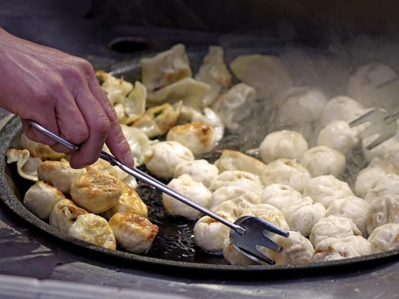 6 Chinese Food Slang Phrases - italki