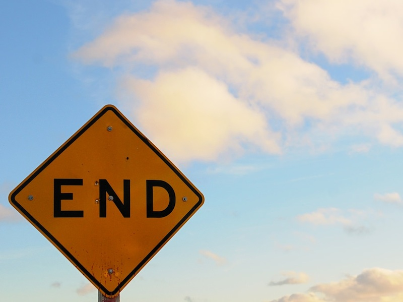 3 simple rules for pronouncing past simple endings article d